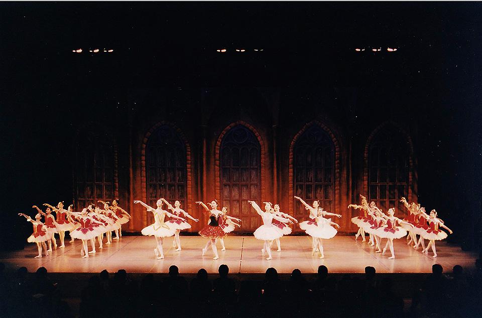 event2002