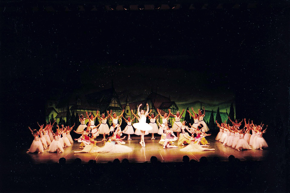 event2003