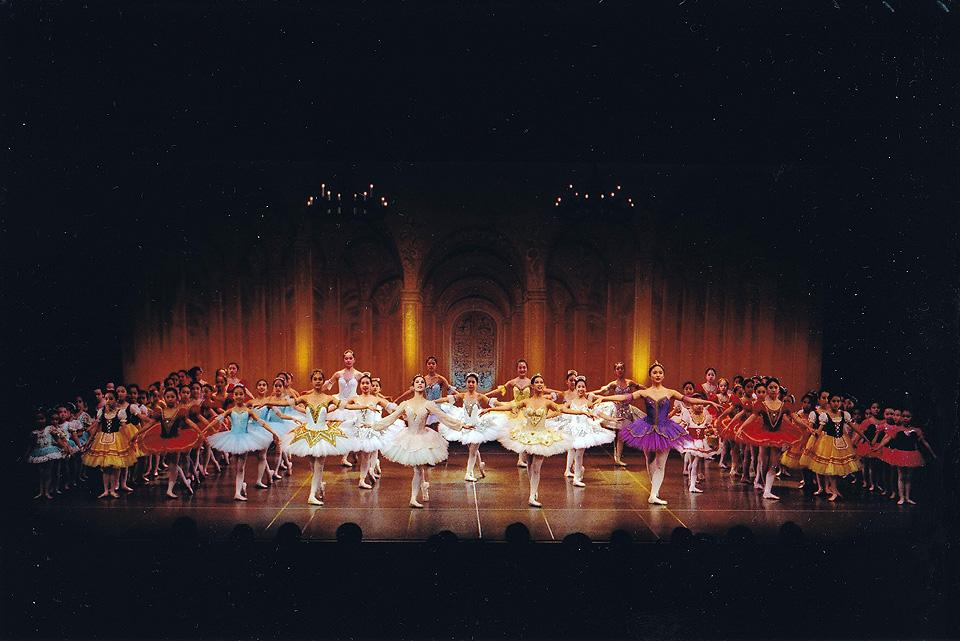 event2004